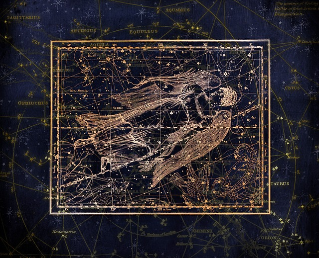 constellation-3301767_640.jpg