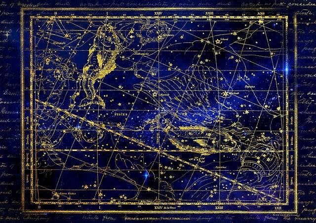 constellation-3594967_640.jpg