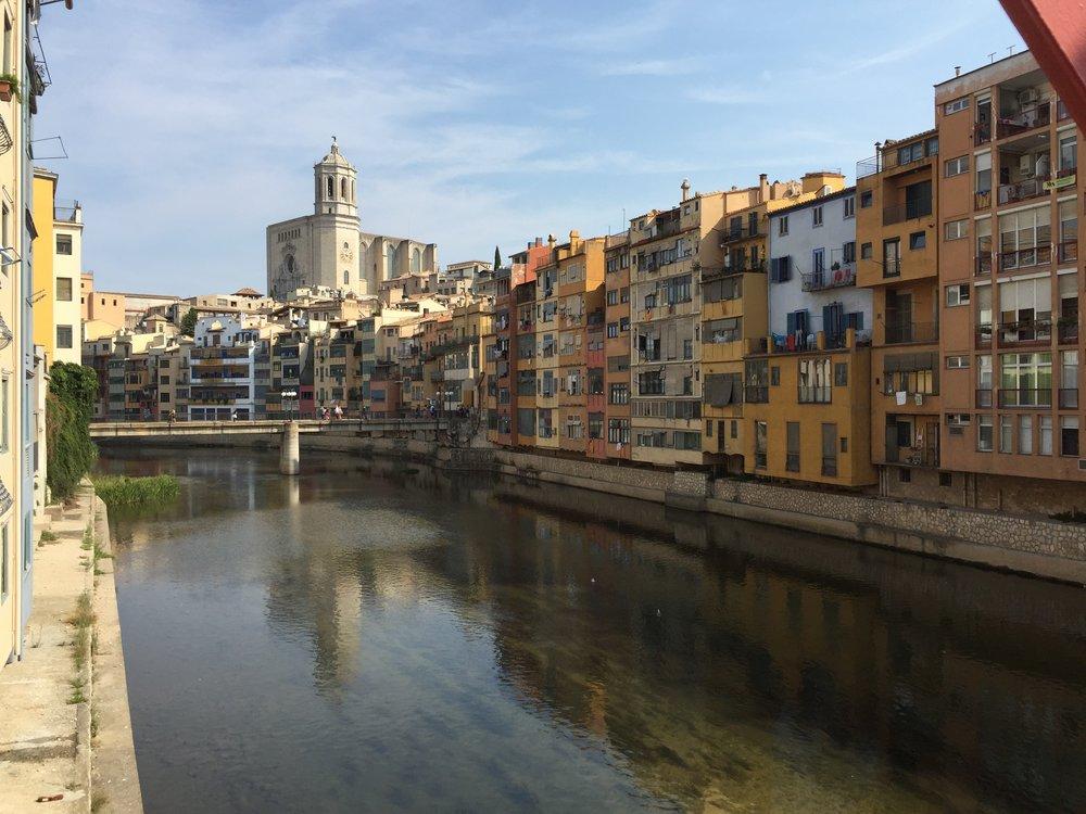 Girona+river.jpg
