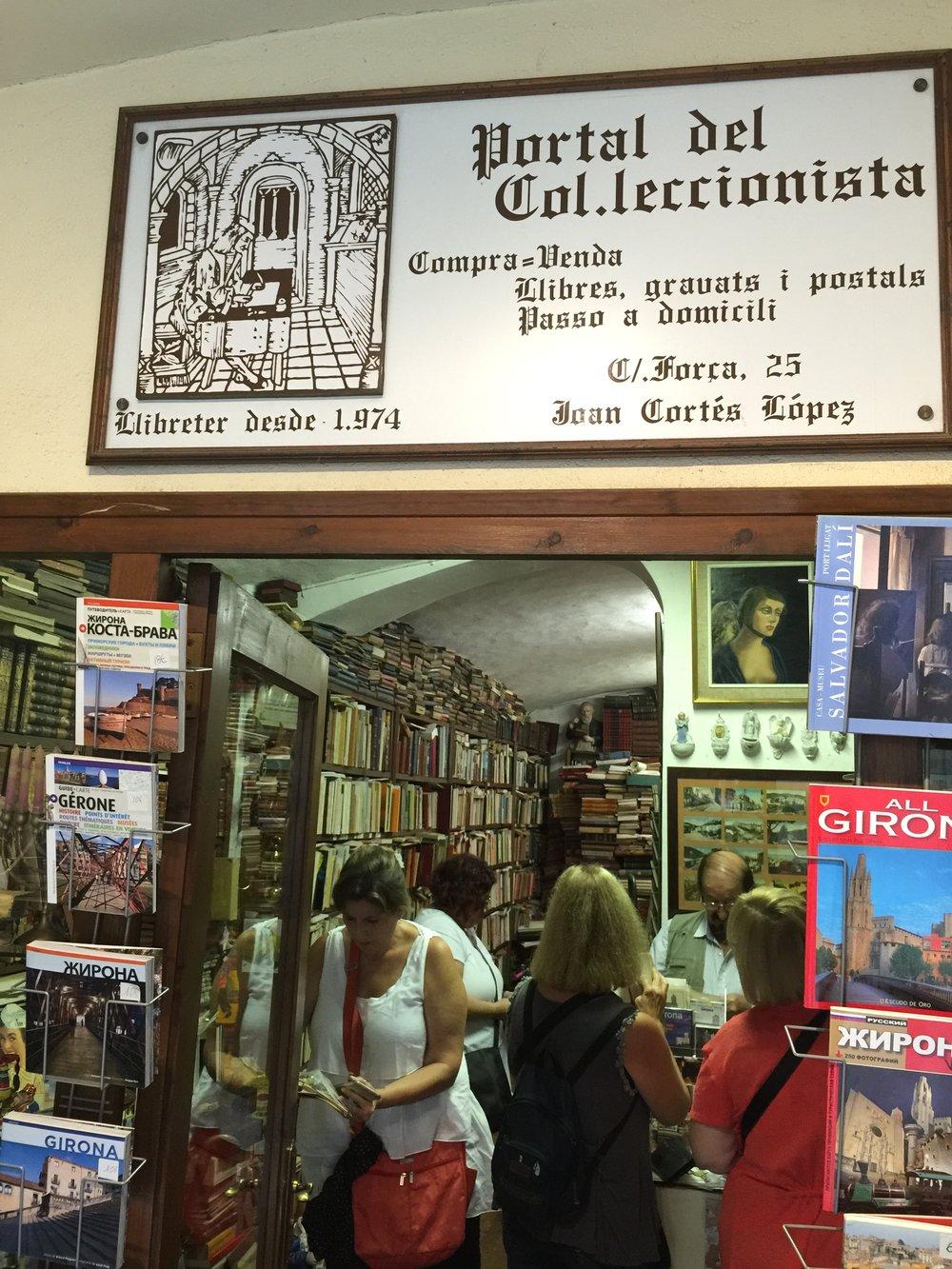 bookshop+Girona.jpg