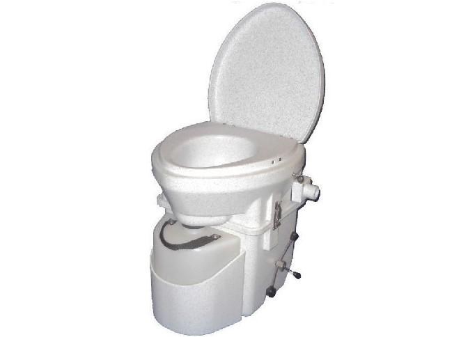 composting_toilet_spider_handle.jpg
