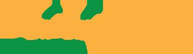 winding path logo.png