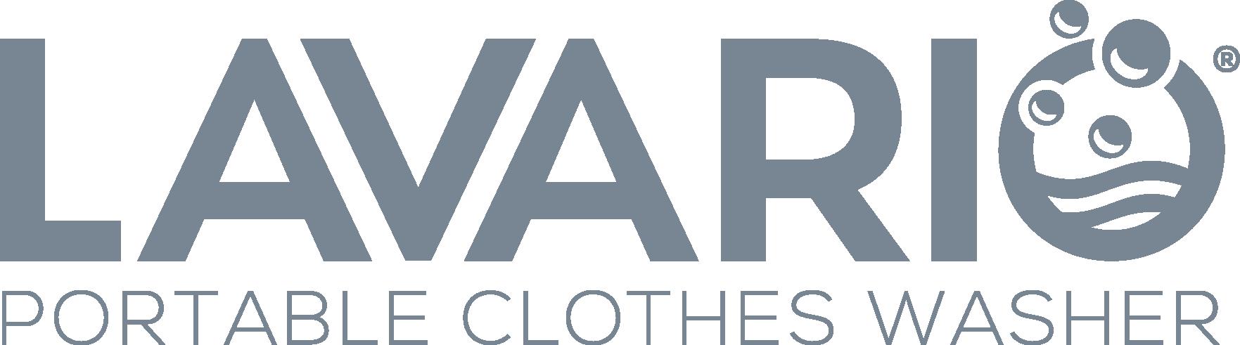 lavario_logo