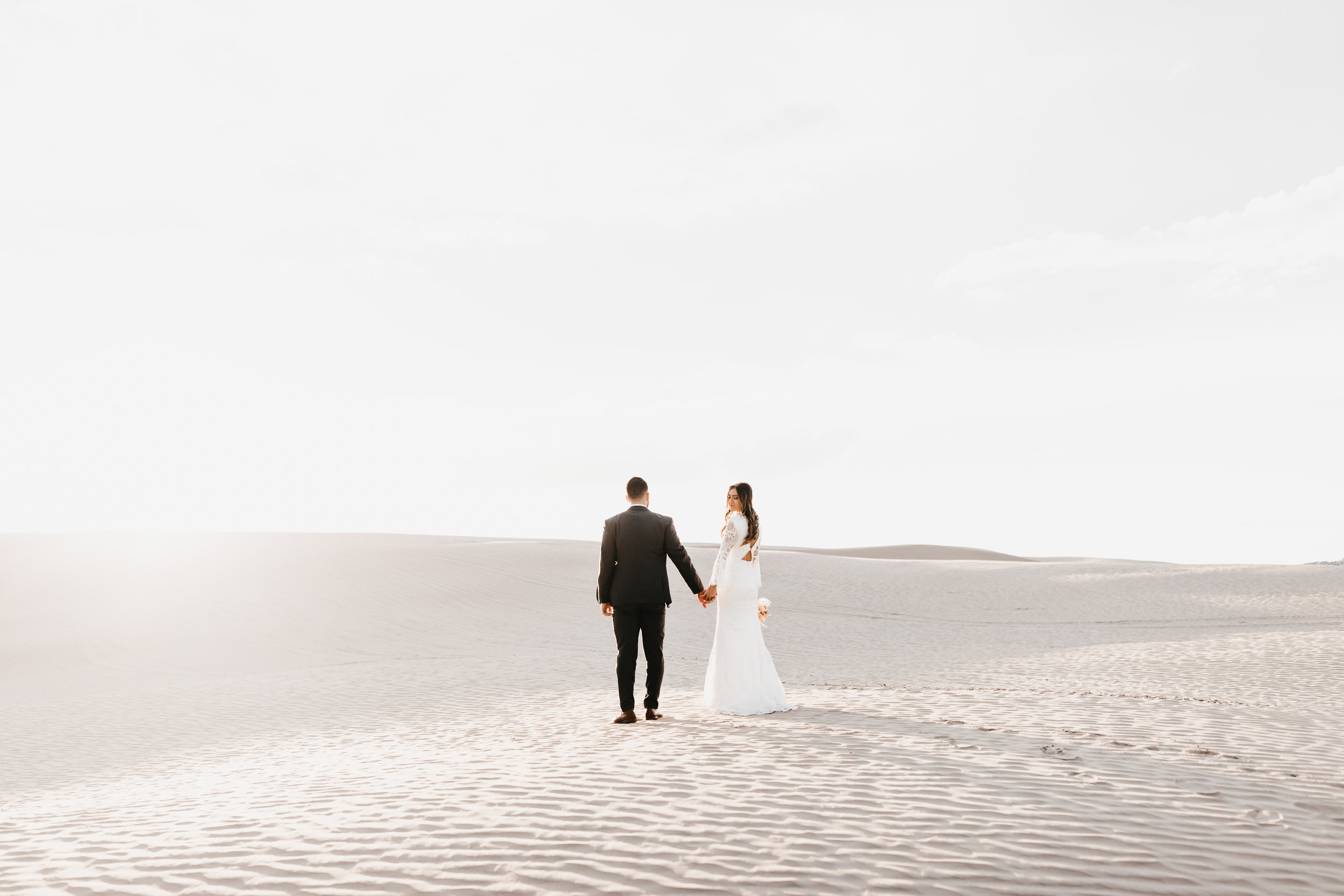 Little-Sahara-Elopement-8.JPG