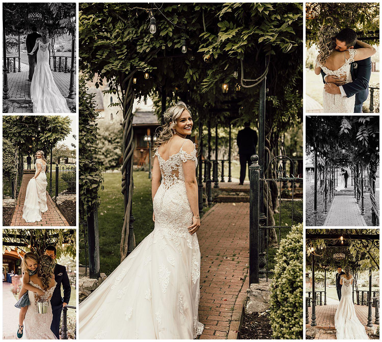 Wadley-farms-wedding-22.jpeg