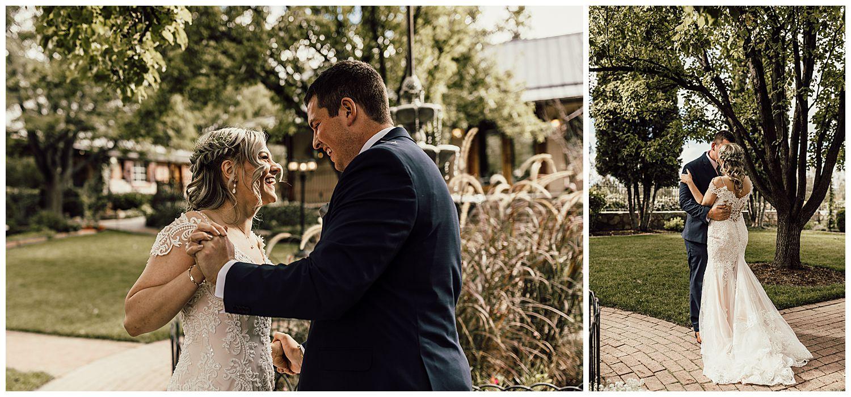 wadley-farms-wedding-3
