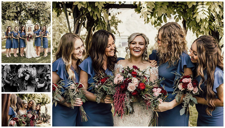 Wadley-Farms-Wedding-3.jpg