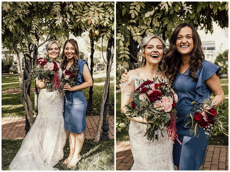 Wadley-Farms-Wedding-5.jpg