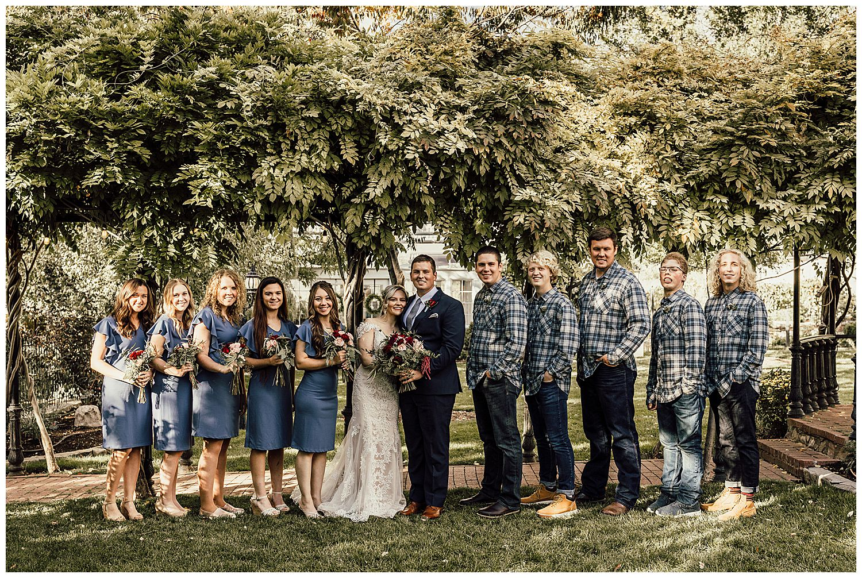Wadley-Farms-Wedding-6.jpeg