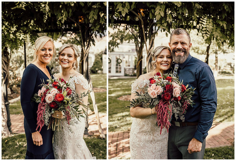 Wadley-Farms-Wedding-8.jpg
