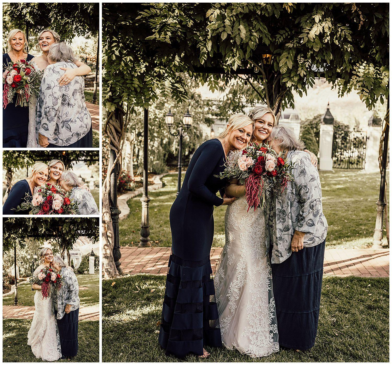 Wadley-Farms-Wedding-9.jpg