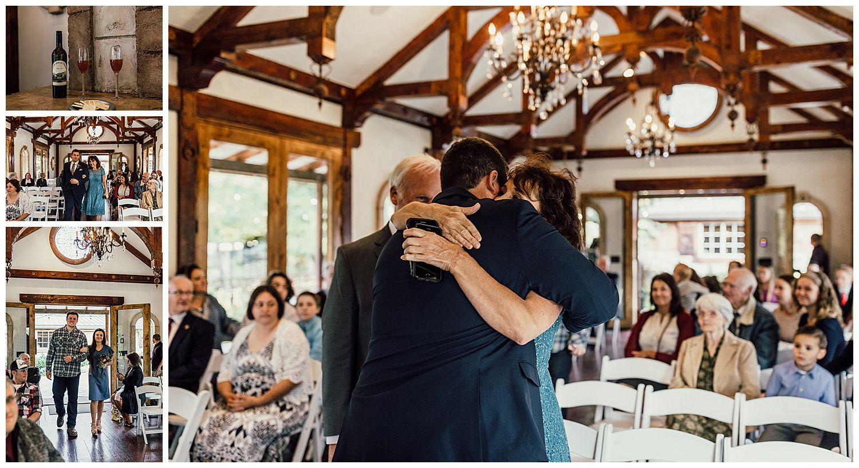 Wadley-Farms-Wedding-11.jpg