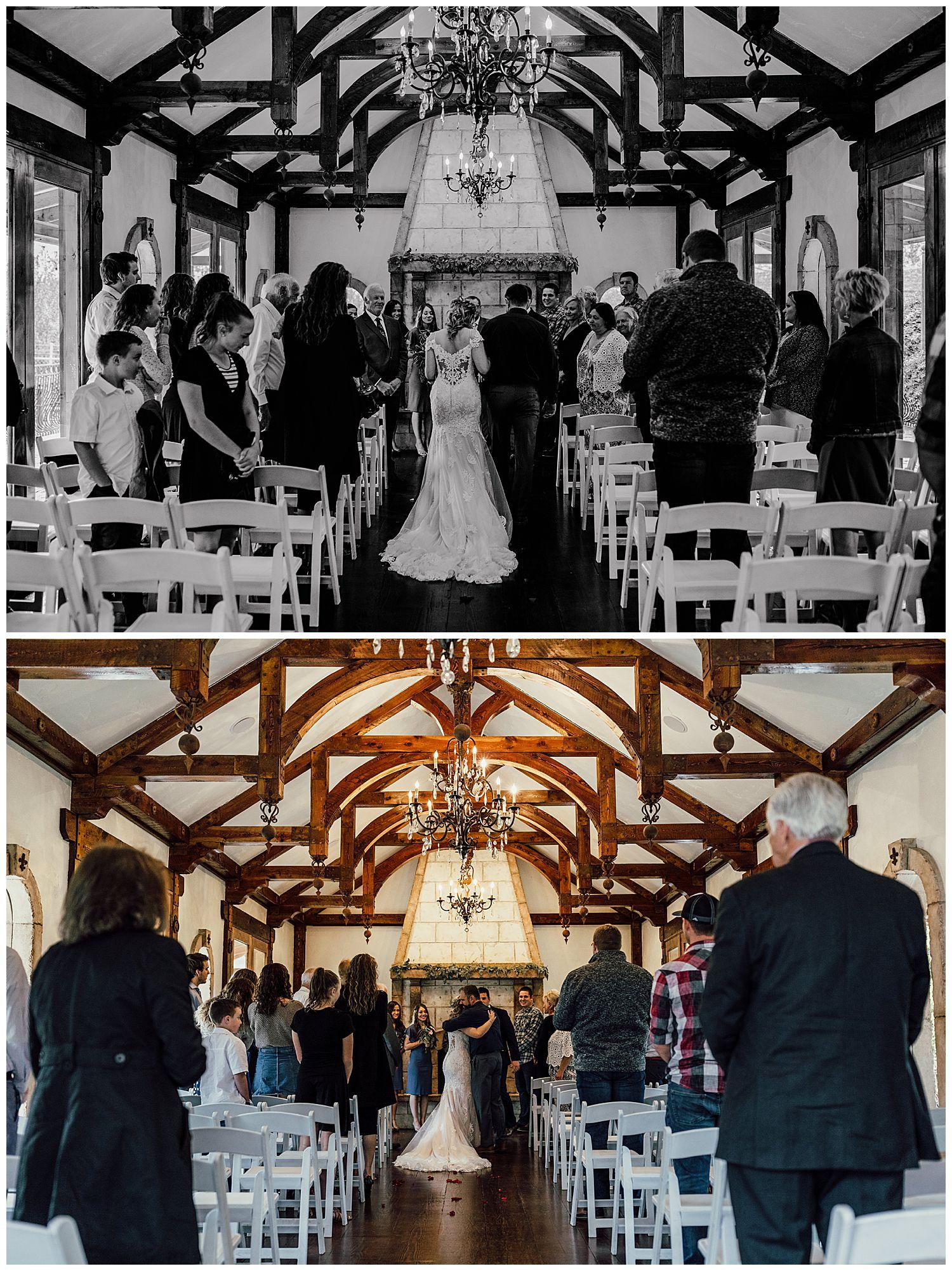 Wadley-Farms-Wedding-13.jpg