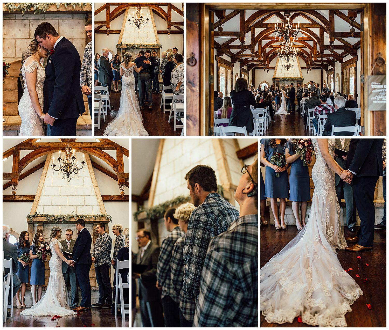 Wadley-Farms-Wedding-14.jpg