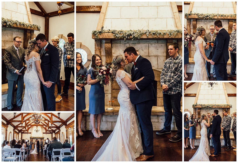 Wadley-Farms-Wedding-15.jpg