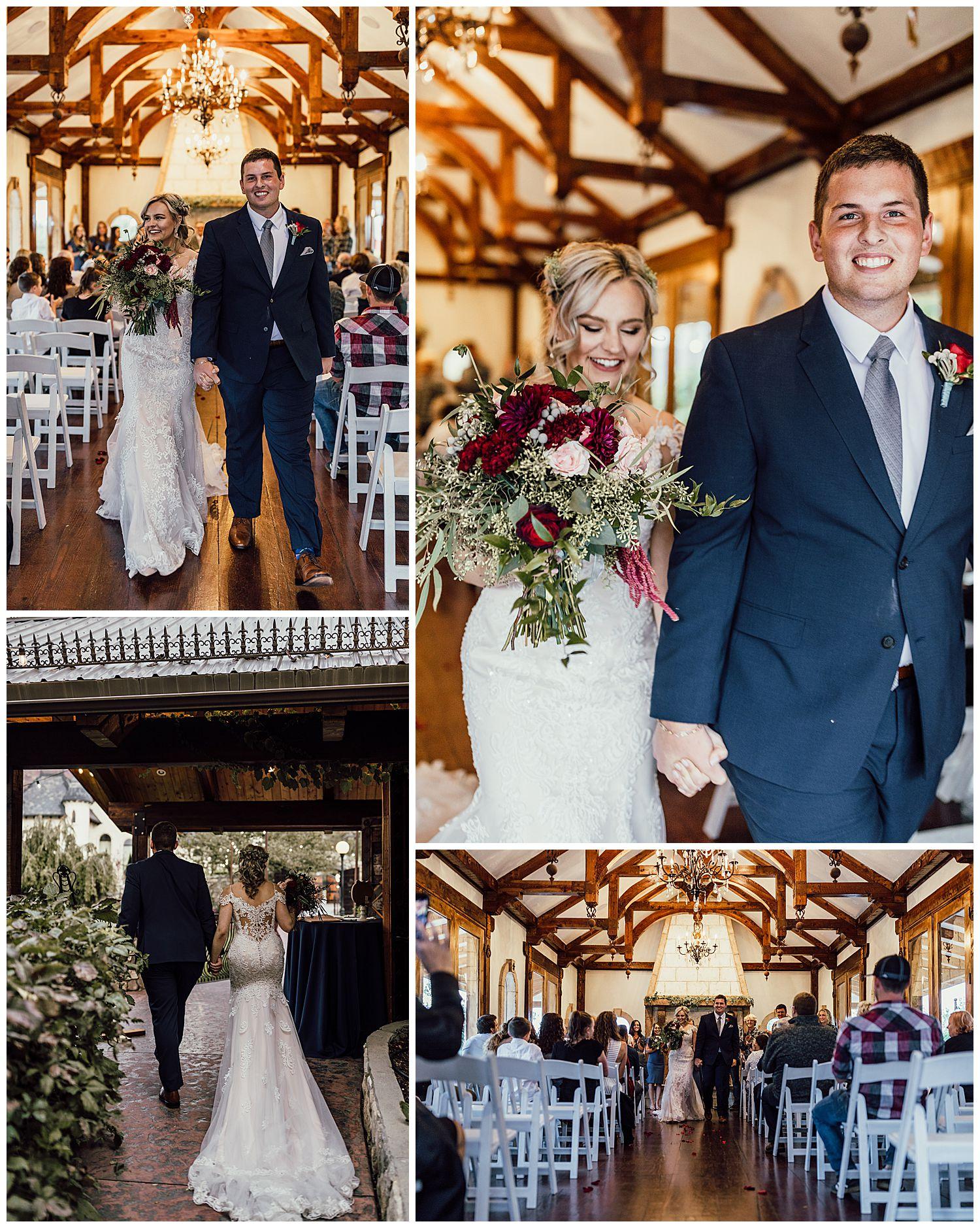 Wadley-Farms-Wedding-16.jpg