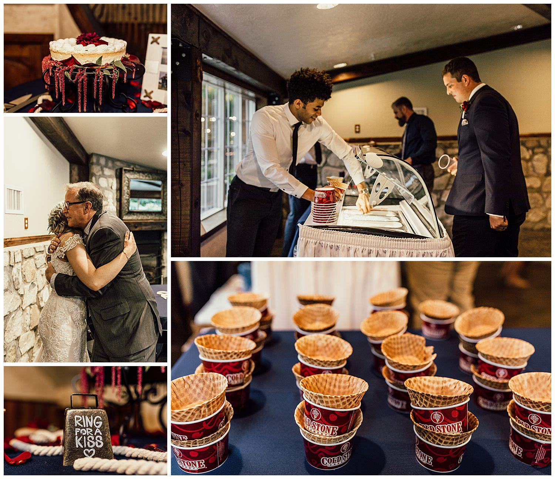Wadley-Farms-Wedding-18.jpg