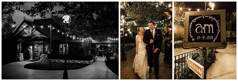 Wadley-Farms-Wedding-19.jpg