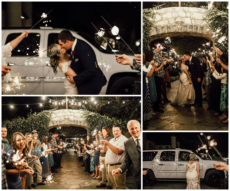 Wadley-Farms-Wedding-20.jpg