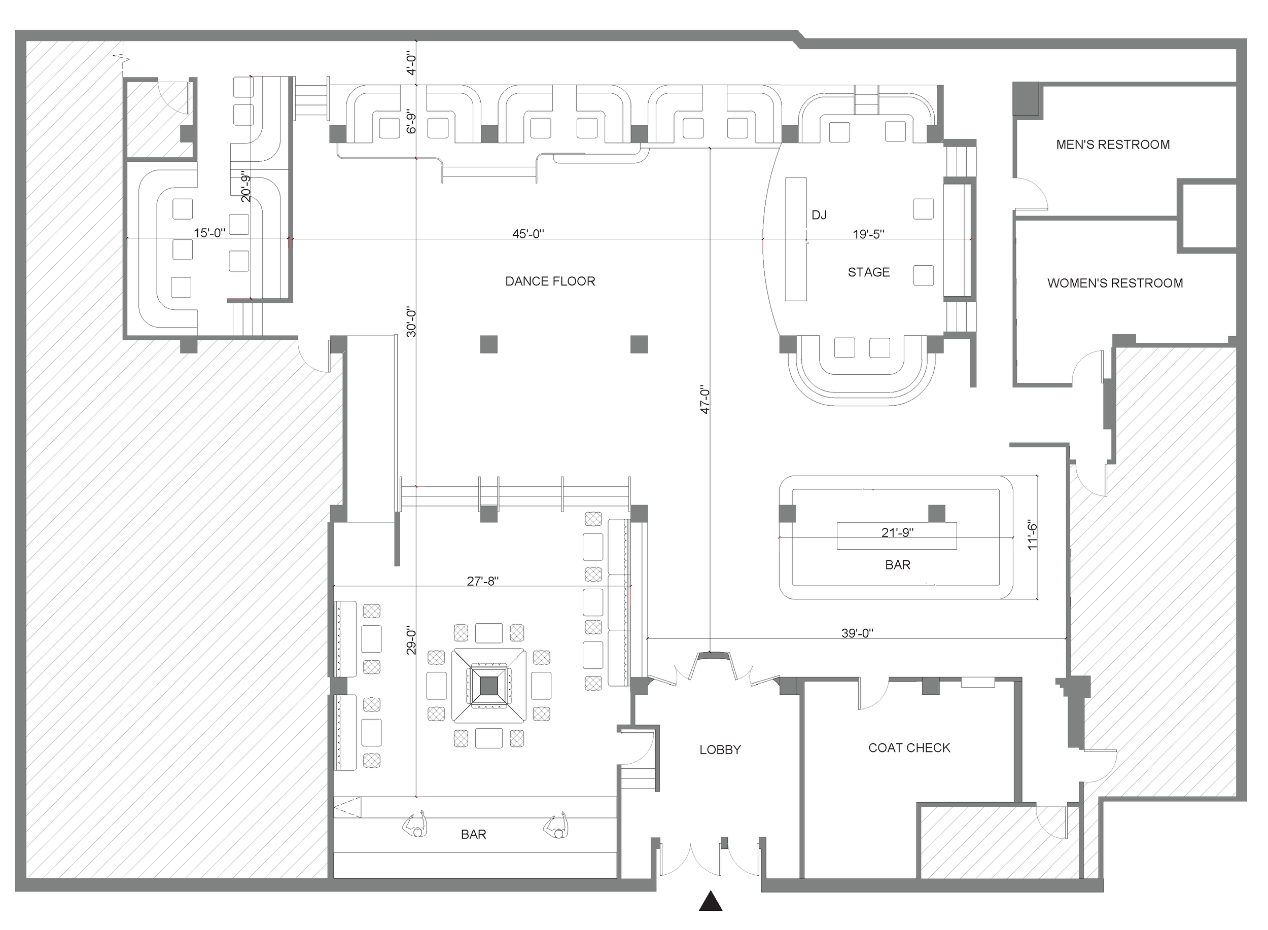 Rumi Event Space Floor Plan .png
