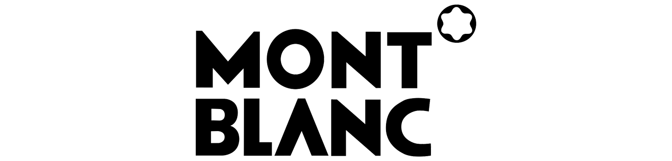 Mont.png