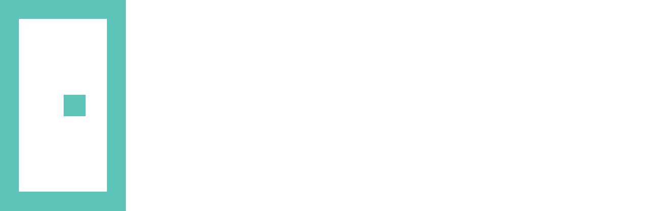 HOC logo A.png