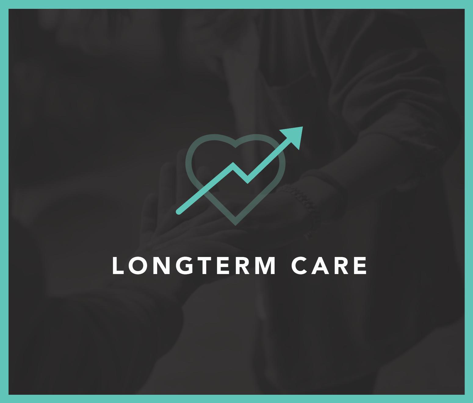 HOC Longterm Care.png