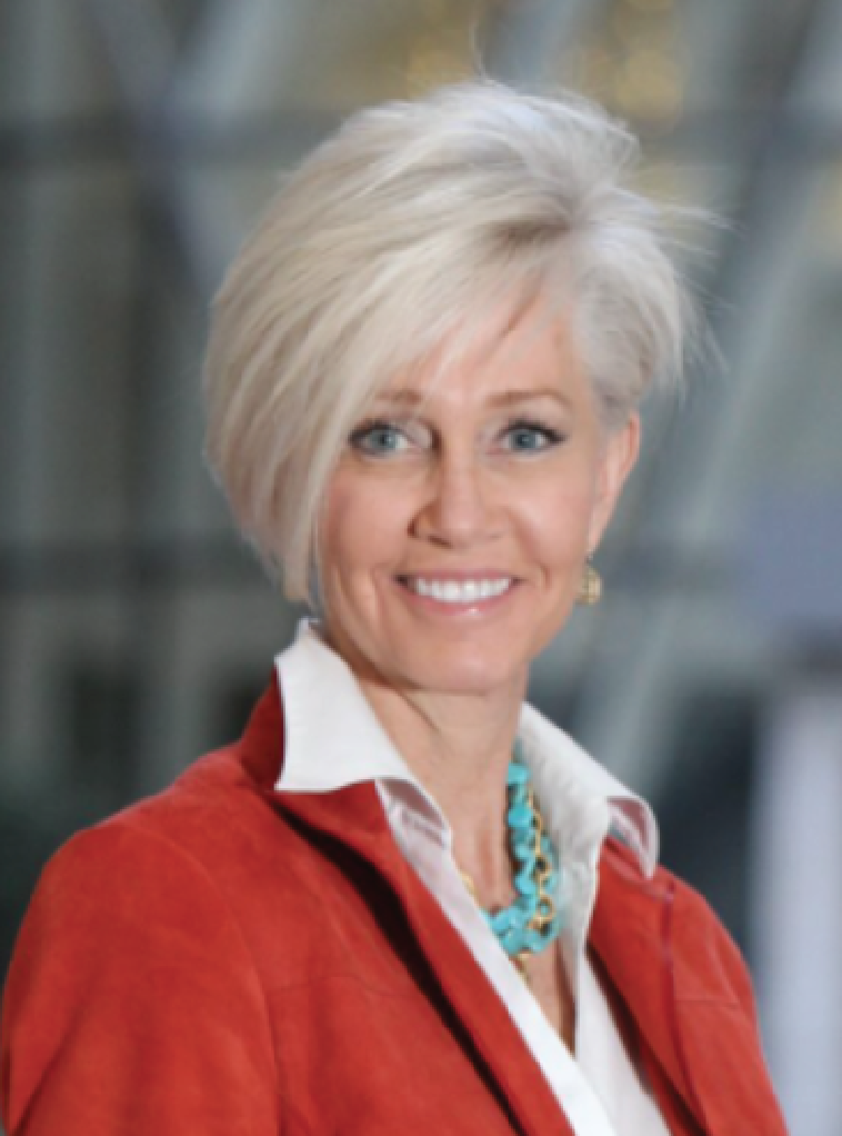 Carrie L. Christie - Rutherford & Christie LLP