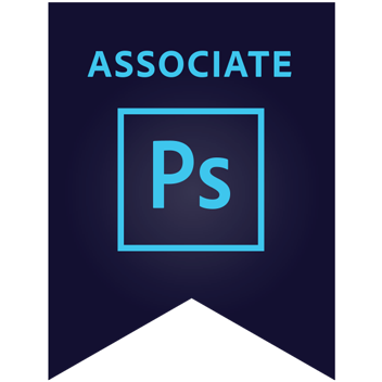 adobe-certified-associate-in-visual-design-using-adobe-photoshop.1.png