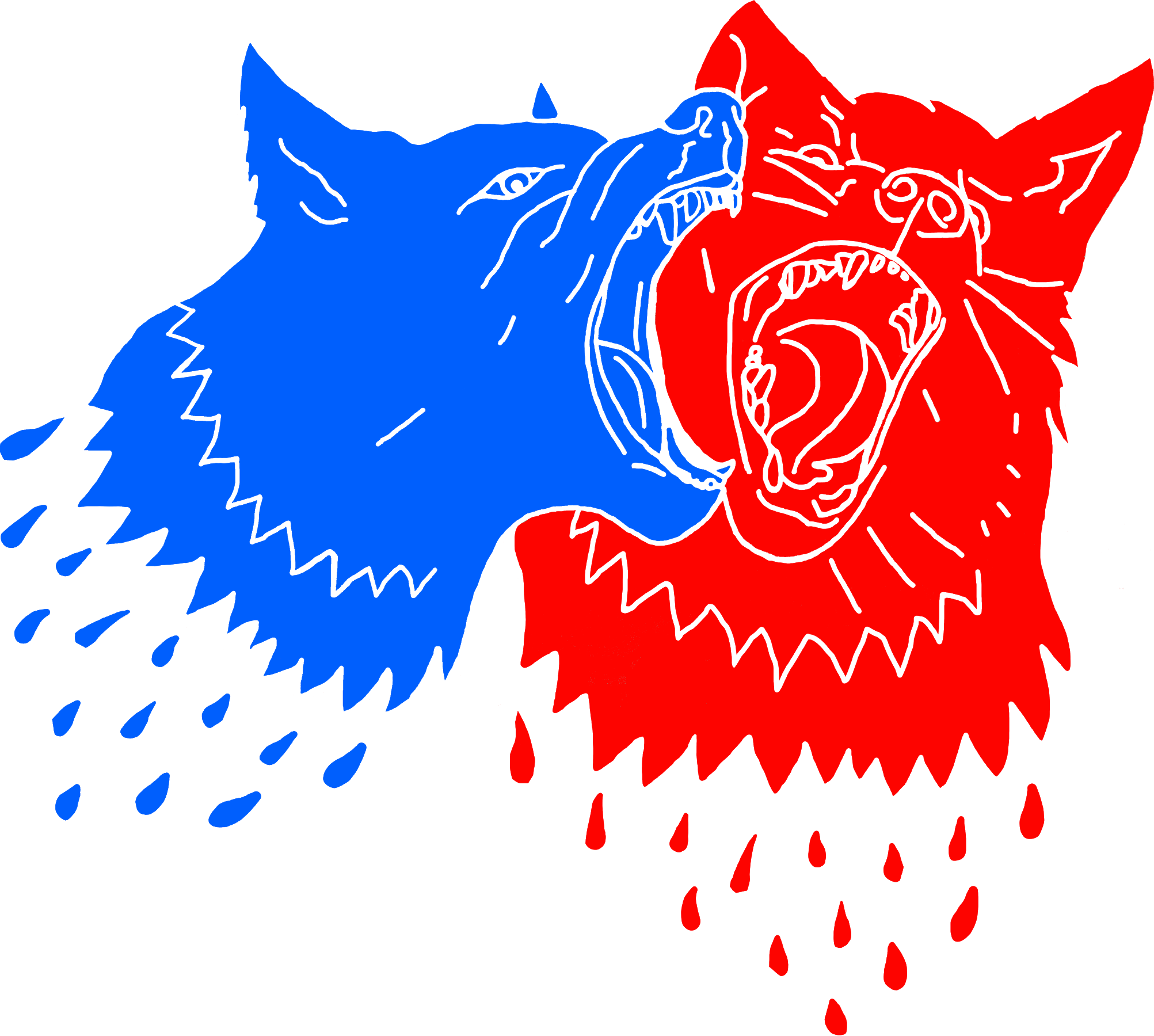 wolf heads.png