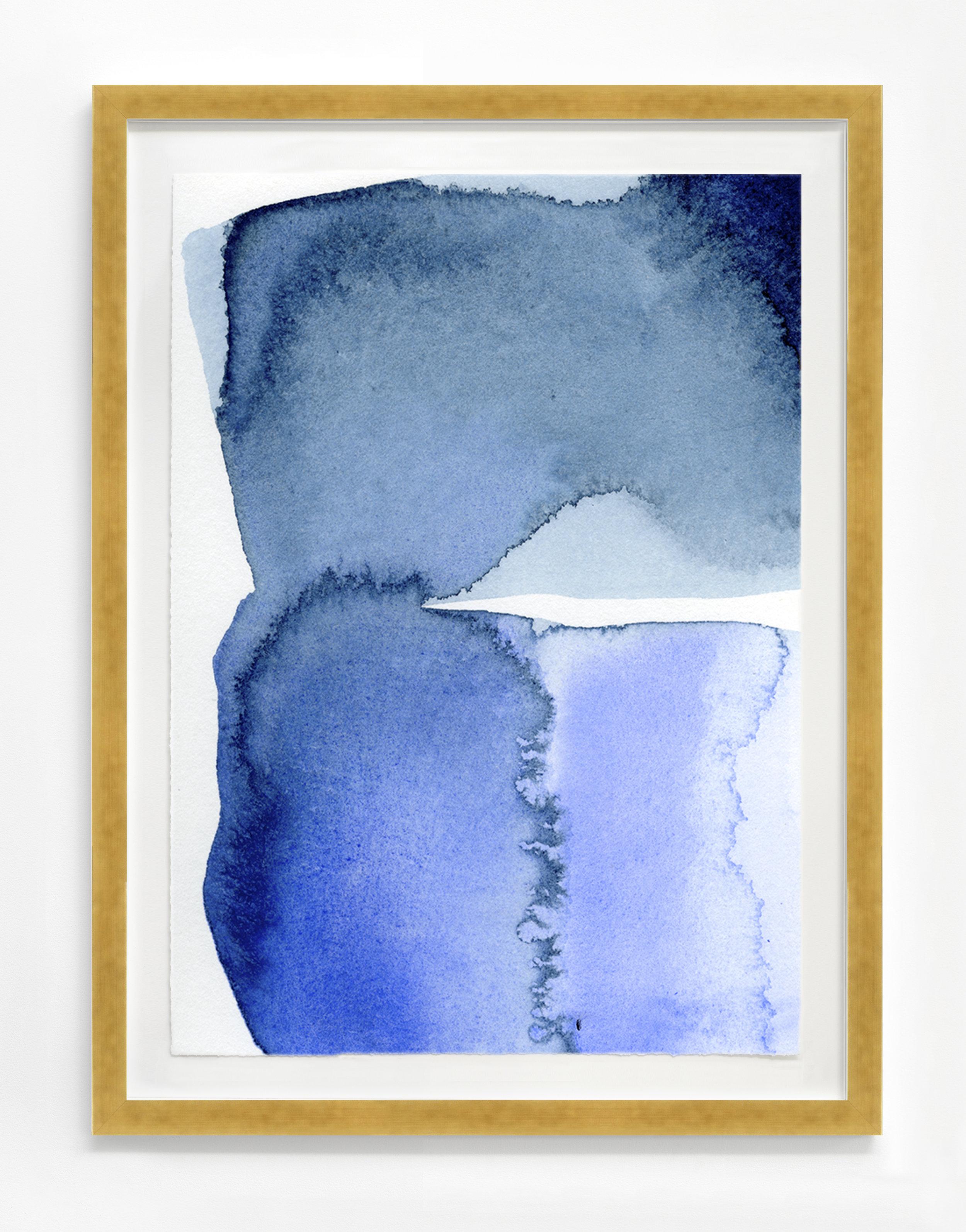 Blue 4 30x40 framedG.jpg