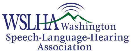 WSLHA_Full_Logo-150dpi-jpg.jpg