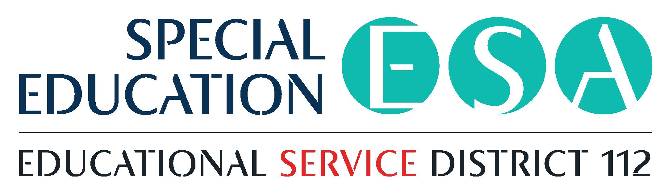 ESA-Logo.png