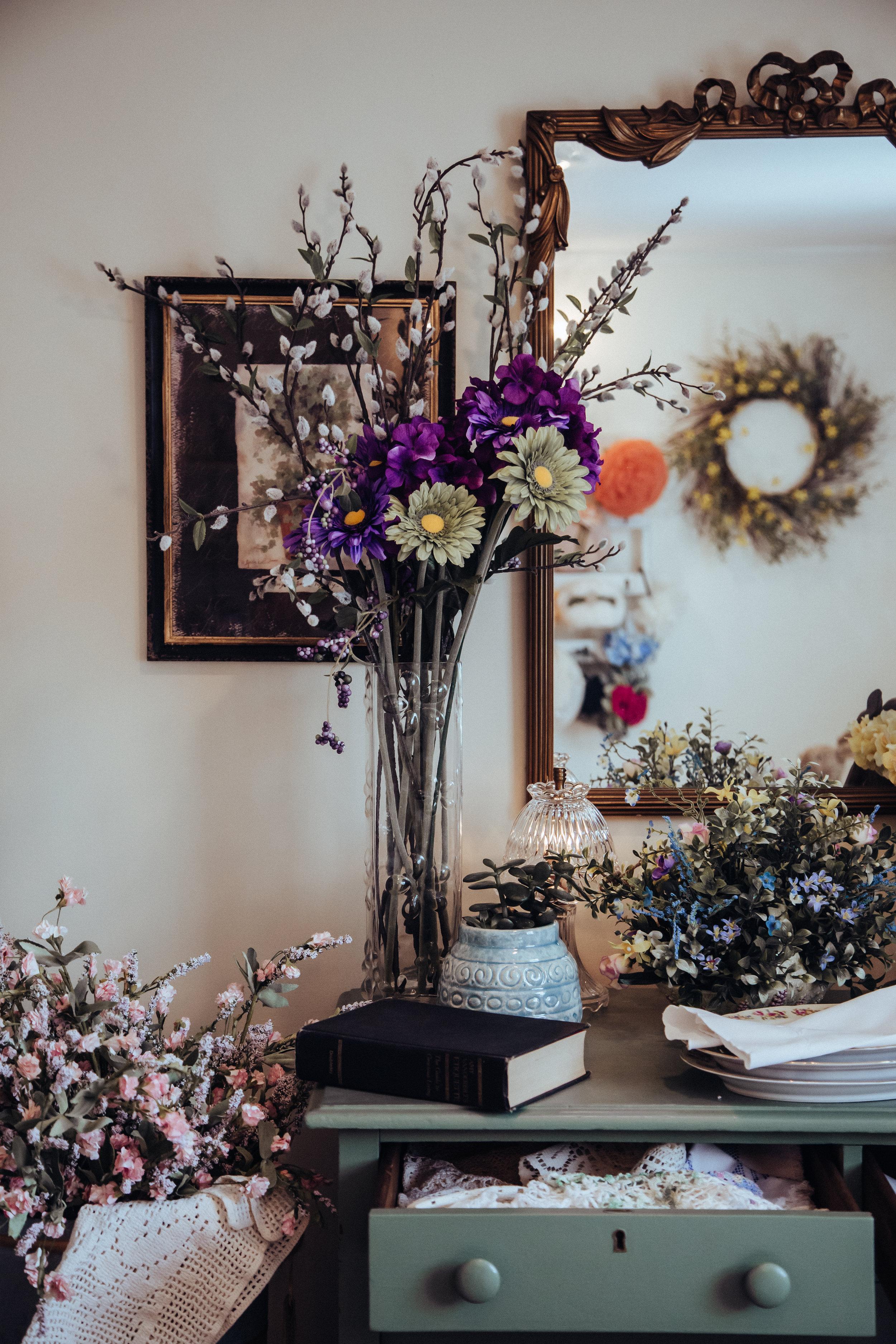 tea room (3 of 1).jpg
