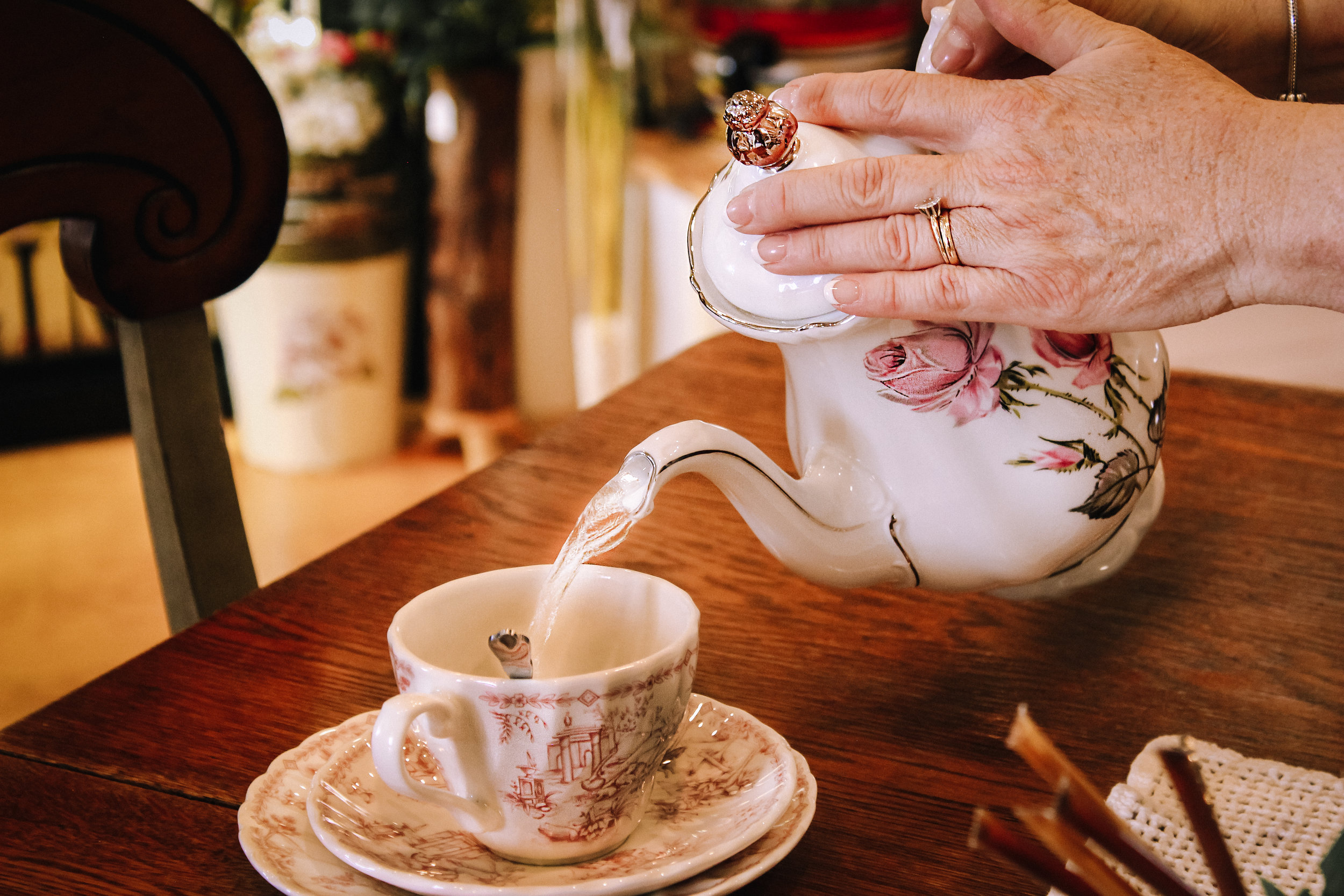 tea (16 of 1).jpg