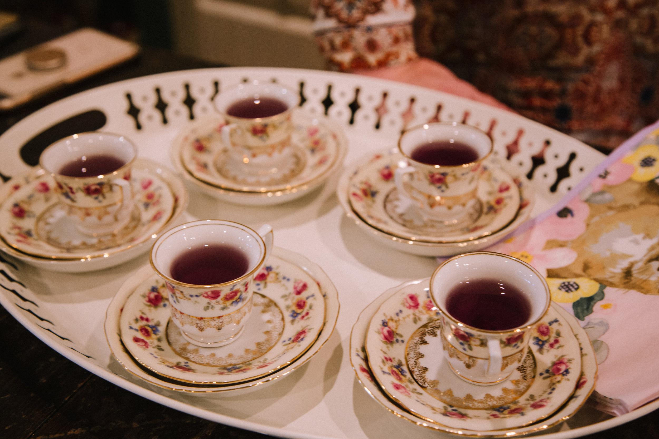 tea (22 of 1).jpg