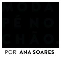 logo-site-mpnc2.png