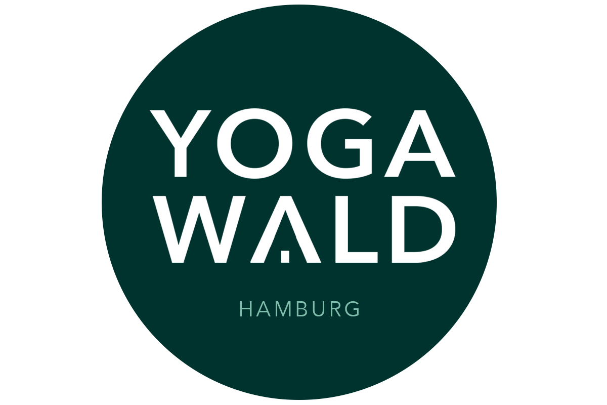 Logo Yogawald.png