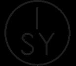 ISY_Logo.png