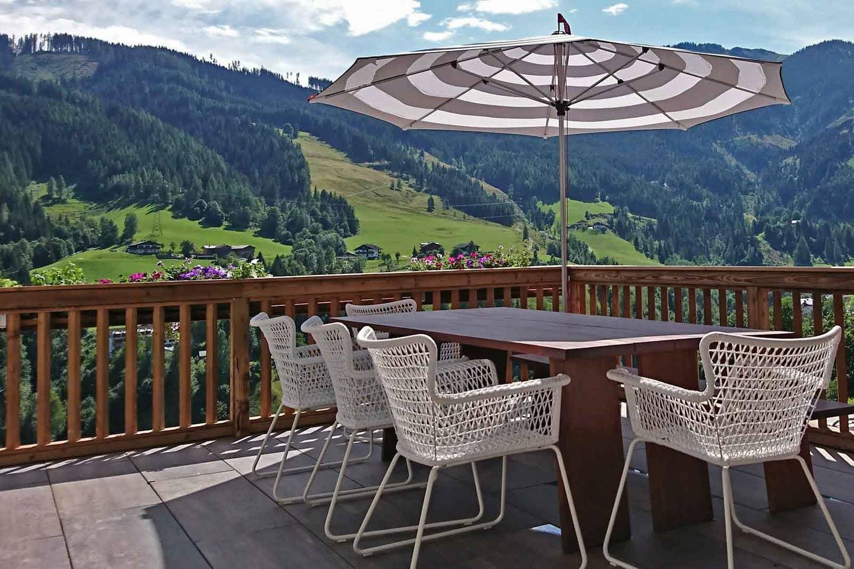 Austria19.jpg