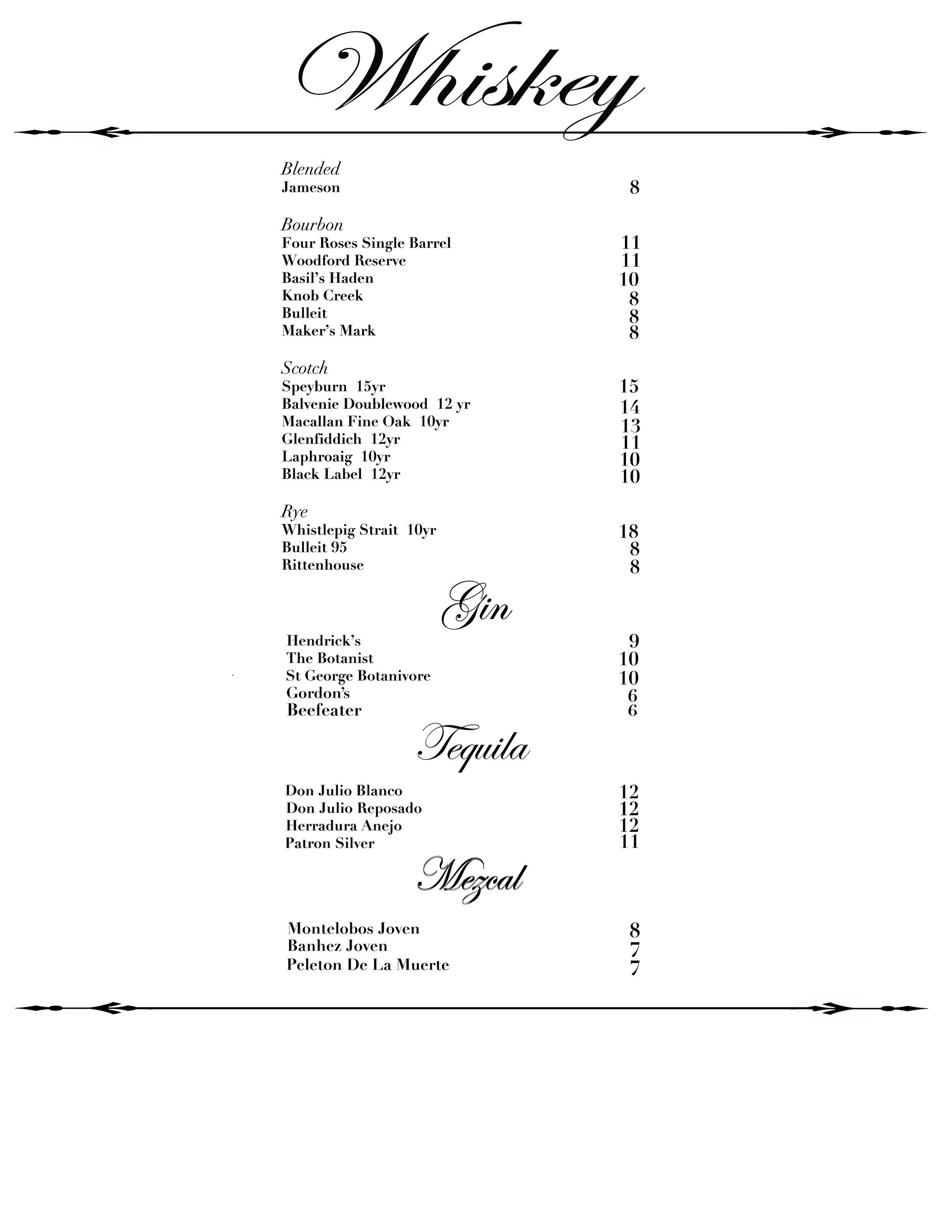 whiskey_new_menu_complete.jpg