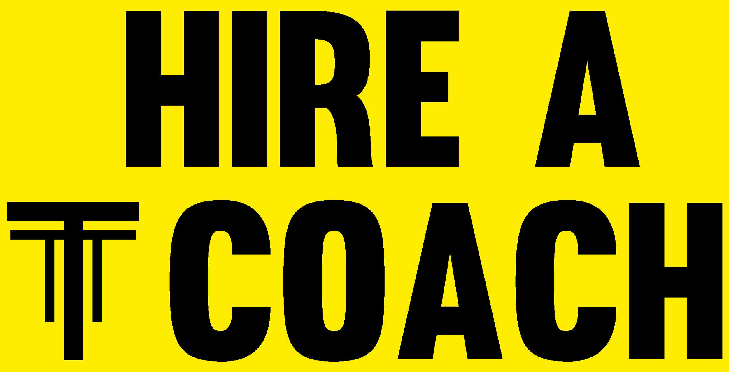 hire cmyk.jpg