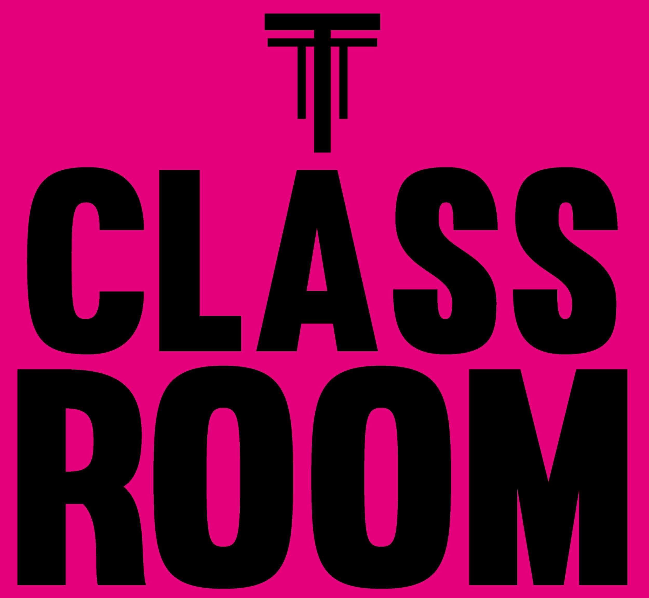 class cmyk.jpg