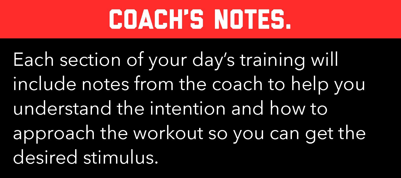 coachsnotes.jpg