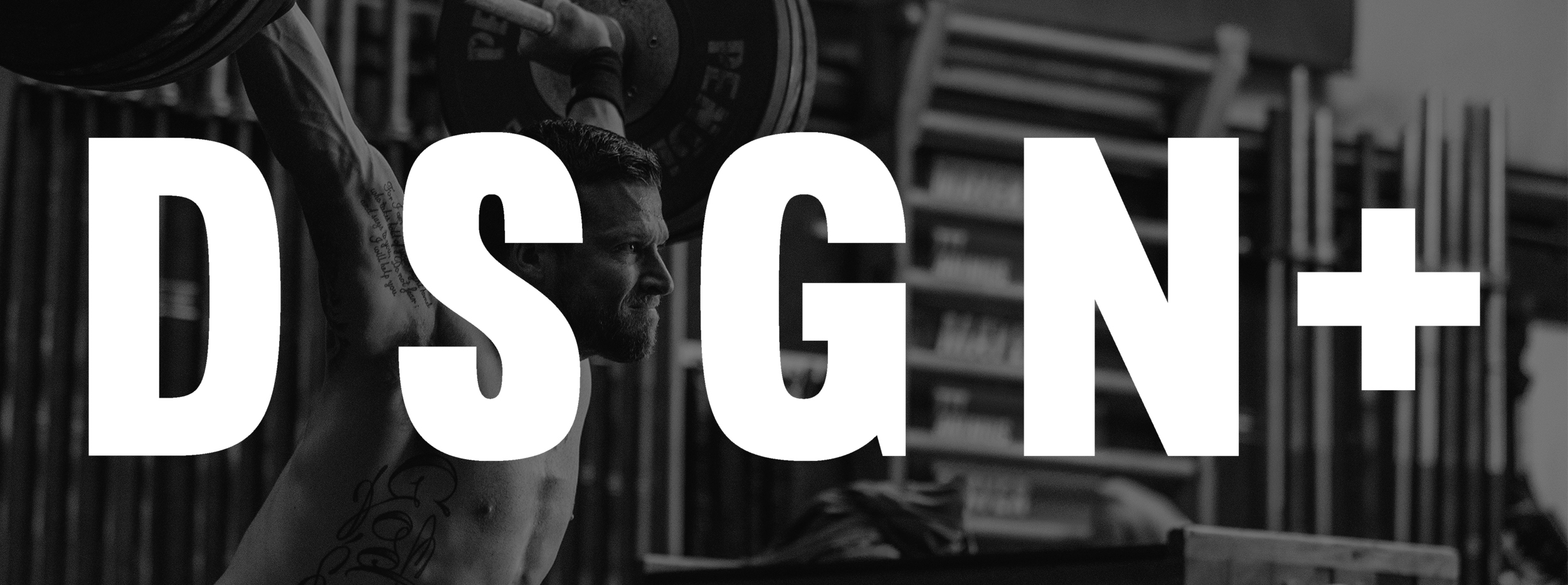 dsgn+banner.jpg