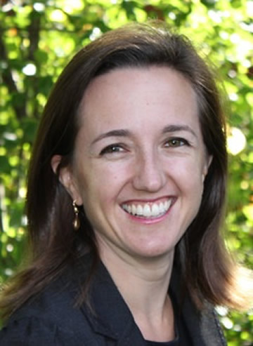 Hilary Disher, CPA  (Not in Public Practice),  CFP®  Tax Strategist and Wealth Advisor