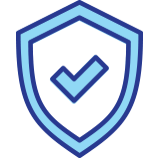 icon-privacy.png