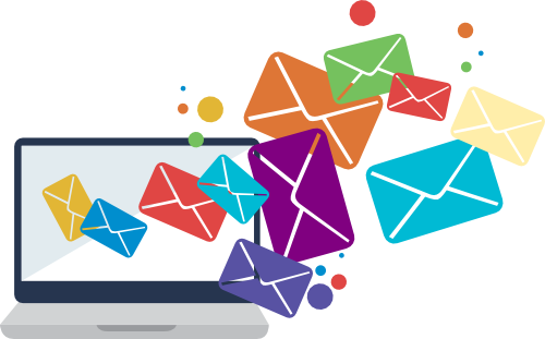 Email-Marketing-Free-PNG-Image.png