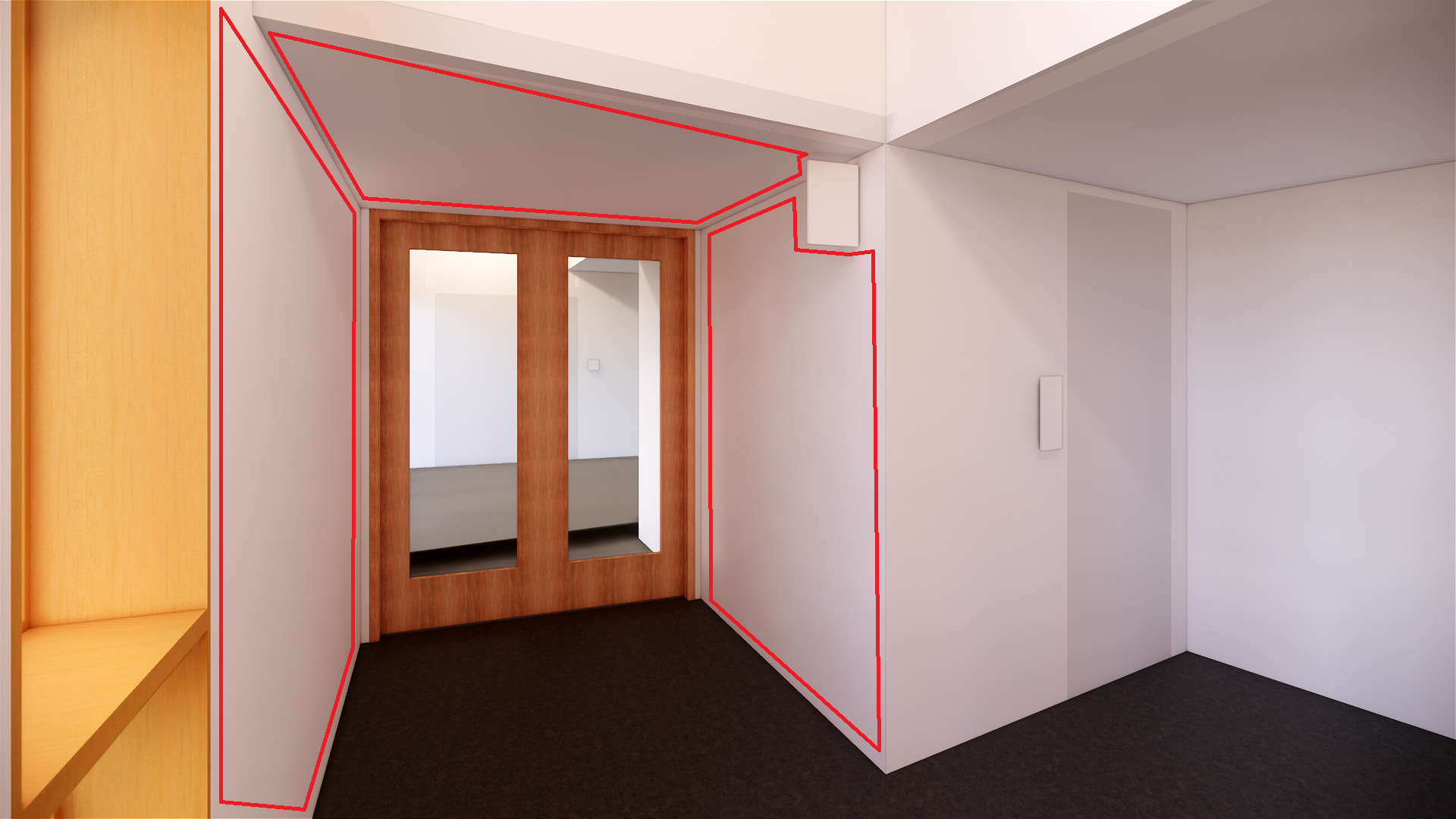 ART CORRIDOR DOOR AREA HIGHLIGHT.png
