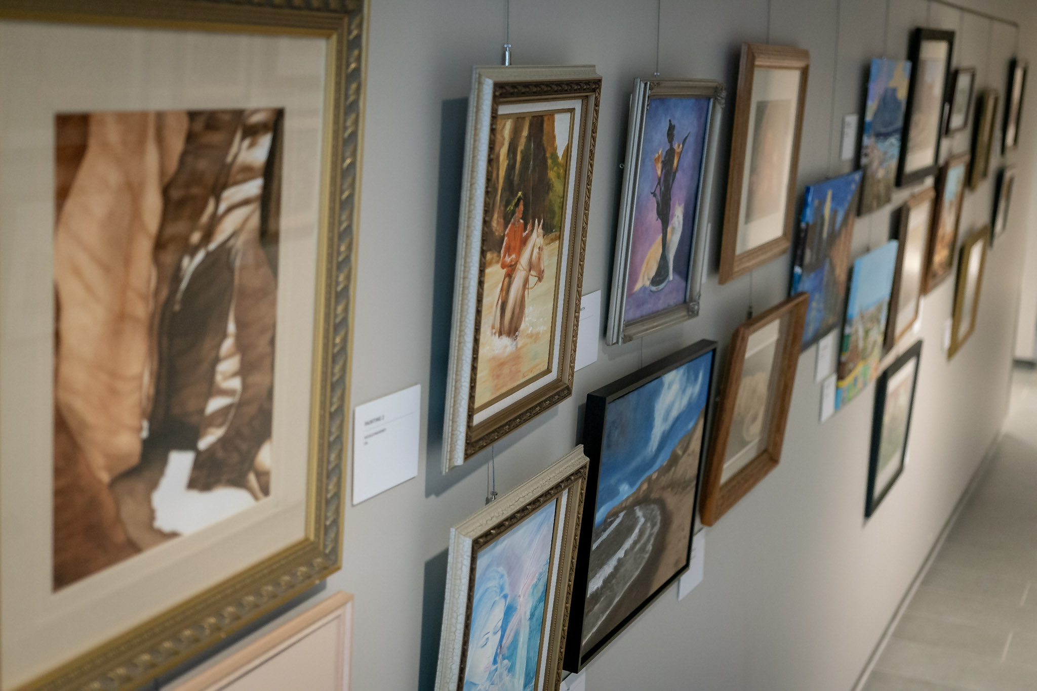 Galleries at Brookview.jpg